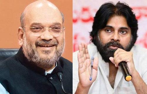 Can BJP-Jana Sena sail without sinking?