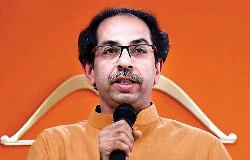 Uddhav Thackeray to visit Ayodhya on March 7