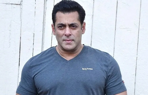 Salman Khan's Next Film 'KABHI EID KABHI DIWALI'