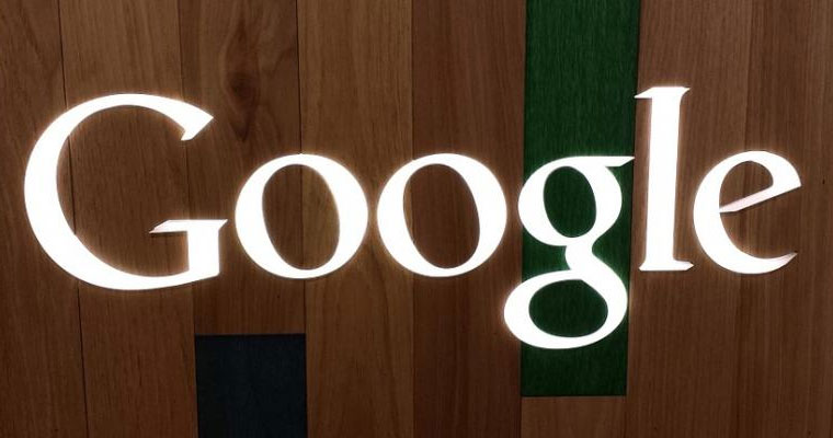 Google hires Indian-origin chip architect from Apple