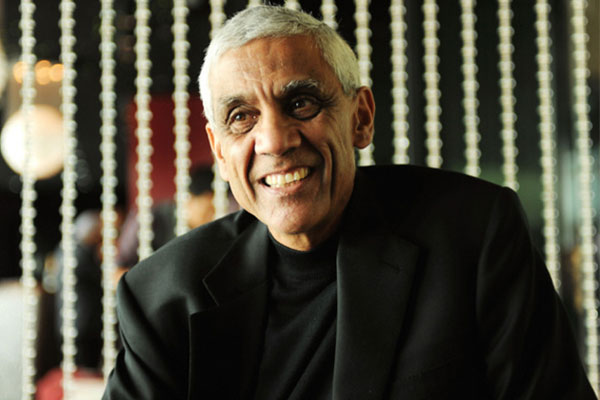 NRI Vinod Khosla fighting legal battle to keep people off San Francisco beach