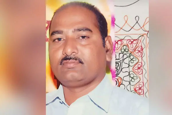 50-Year-Old Telangana Man Shot Dead In Florida Departmental Store